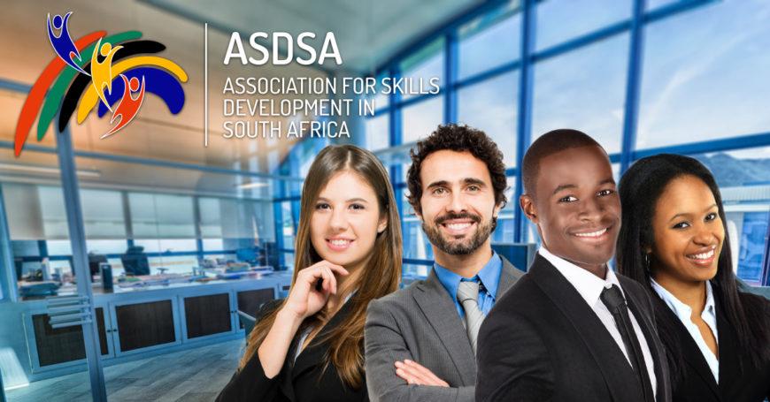 asdsa-facebook