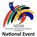 ASDSA_LOGO_National_Events_noborder