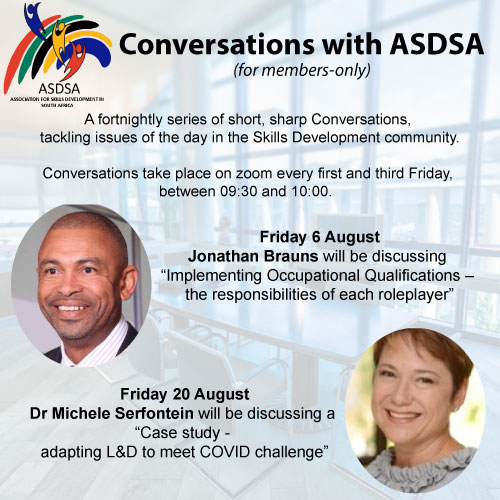 Social-ad-for-Conversations-with-ASDSA